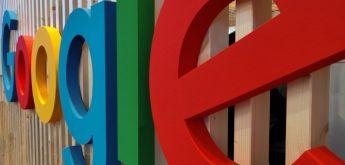 Google je u doa pandemije odobrio kredite svojim korisnicima
