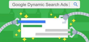 Google dinamični oglasi novi su superheroji online oglašavanja