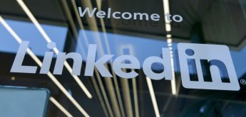 LinkedIn je najveća poslovna društvena mreža